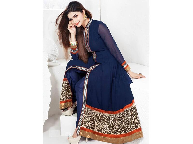 Designer Suits Manufacturers & Exporters in Delhi. Designer Suits Manufacturers & Exporters in Gurgaon.  Our product range includes a wide range of Salwar Kameez such as Ladies Salwar suits, Embroidered Salwar Kameez, Designer Suits, Design - by Bridal Lehengas +91-9716701254, Delhi