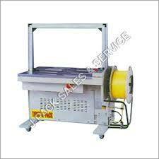 Packaging Machinery   We are well known about best quality and best material  - by J PACK ENGINEERS PVT LTD , Ahmedabad