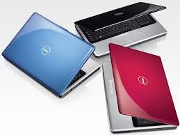 Used Laptop For Sale in Chennai  Dell Used laptop sale in Chennai Hp Used Laptop Sale in Chennai Lenovo Used Laptop Sale in Chennai Samsung Used Laptop Sale in Chennai All Brand of Used Laptops Sale in Chennai  Used laptop Sale in Chennai l - by V-TECH SYSTEMS, chennai