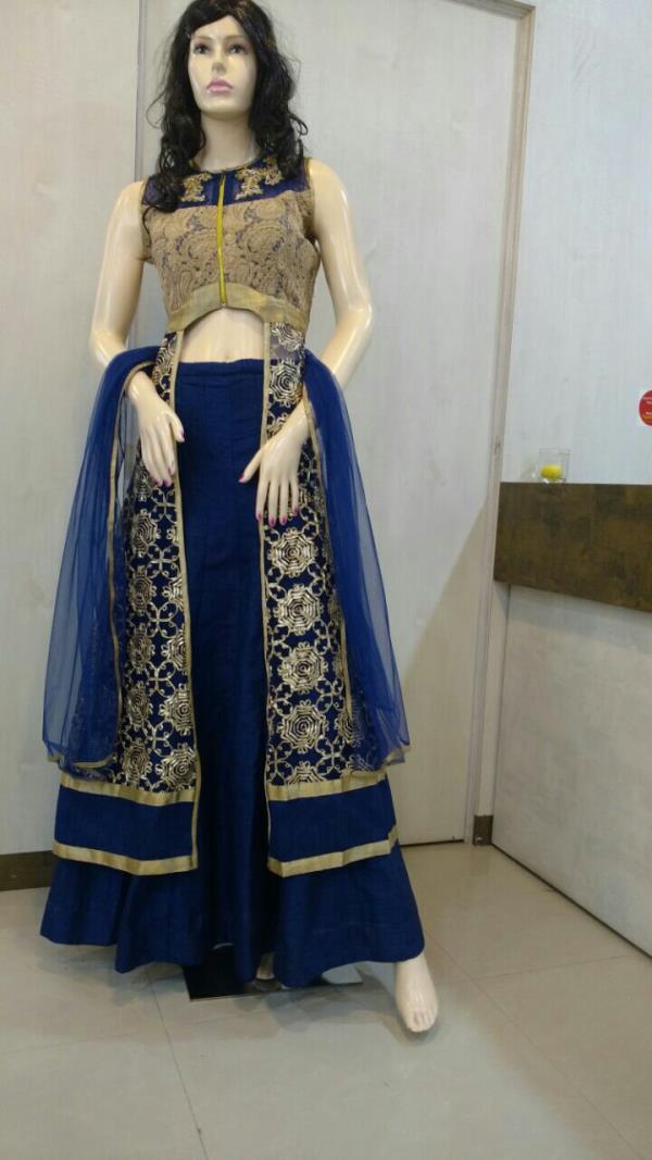 arnakali colloction in jp nagar - by dia, Bengaluru