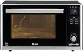 We have best quality lg ovens in manjalur at best rates.All are genuine and original products of LG. - by Shreeji Sales, Vadodara