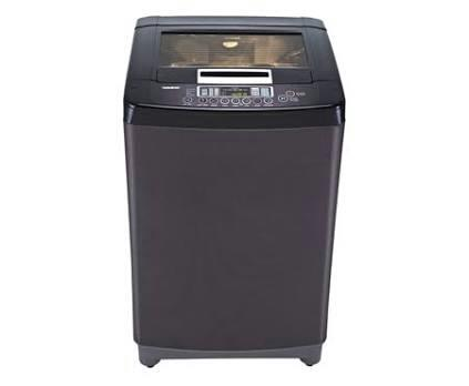 All types of washing machines.Semi washing machine, Automatic , Top load , Front load washing machines all models available of LG. - by Shreeji Sales, Vadodara