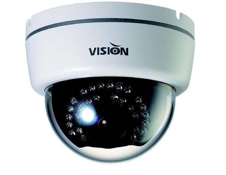 #cctv camera supplier in india #cctv camera manufacturing companies in india #cctv camera suppliers in gujarat #list of cctv camera manufacturers in india  We provide a range of high resolution dome shaped cameras, which are widely used for - by Amazon Solution, Ahmedabad
