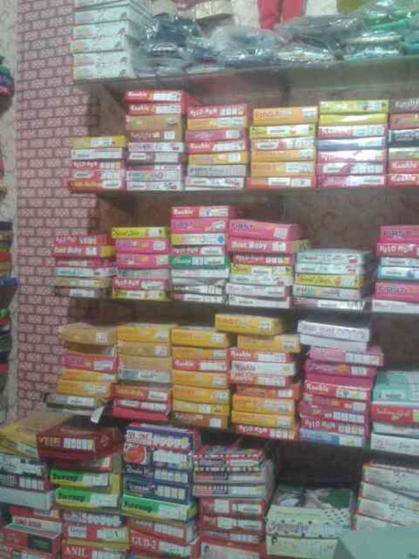 kidswear  - by Kochan fashion, Plot No 330 Kakrola Housing Complex Metro Pillar 789 New Delhi 110078
