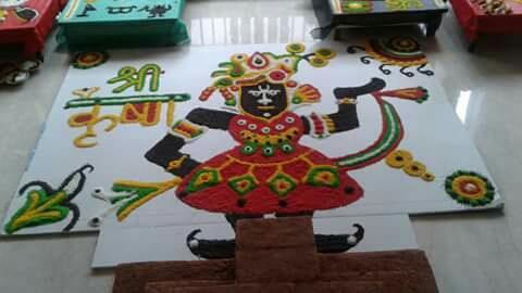 Bihari pandit in Bangalore all puja north styles 7760158518 - by Bihari Pabdit.in Bangalore, Bengaluru