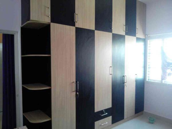 modular wardrobes @ reasonable rates - by GRAN DESIGNS, Bengaluru