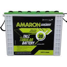 Amaron battery authorised sales and service in velachery, we are the authorised dealer in velachery, dealer of amaron car battery - by Sakthi Technology 9841679546, Chennai