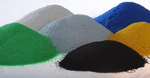 We are one of the leading manufacturer of Rotomoulding powder in Ahmedabad. We are supplier of Rotomoulding powder in Ahmedabad - by Green Age industries, Ahmedabad