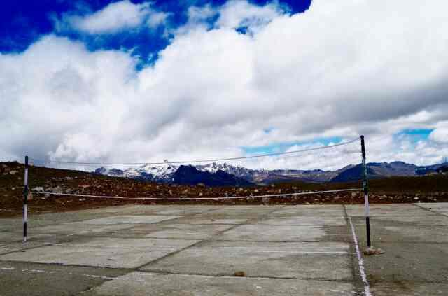 Sikkim-Darjeeling packages available with us in less than Rs 5000.. Contact us www.expressearth.com - by ExpressEarth, Ghaziabad
