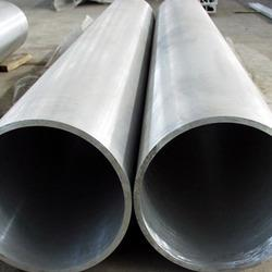 4130 Alloy Steel written by: Asheesh • edited by: Lamar Stonecypher • updated: 6/17/2010 4130 alloy of steel is an important alloy due to presence of two important elements - chromium and molybdenum. They are widely used for manufacturing s - by ALNICO INOX, Mumbai
