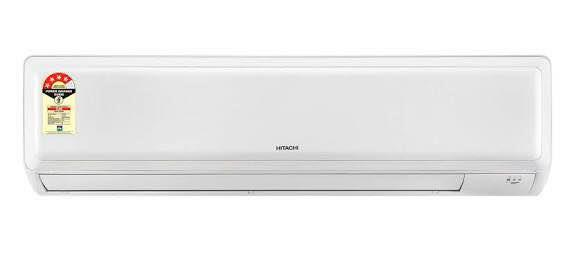 If u looking for HITACHI AC DEALER IN MANINAGAR  CONTACT US  - by Trio, Ahmedabad