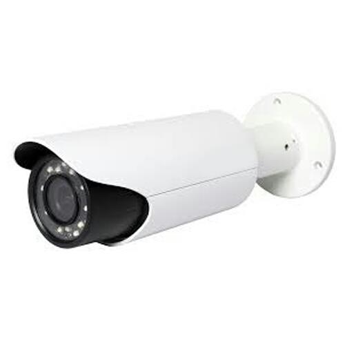 Keeping track with latest market development, we are devotedly engaged in trading a wide assortment of Bullet Camera in Vadodara - by Lotus Security Hub, Vadodara