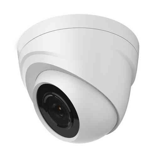 With our in-depth knowledge of this domain, we are actively engaged in trading an excellent quality range of IR Dome Camera in Vadodara - by Lotus Security Hub, Vadodara