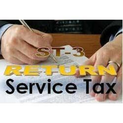 By retaining our sync with the developments taking place in this business sector, we are immersed in offering to our clients highly effective Tax Return Services. Delivered in tune with the norms, principles & standards defined by the indus - by SUDHAKAR CHARTERED ACCOUNTANT, Chennai