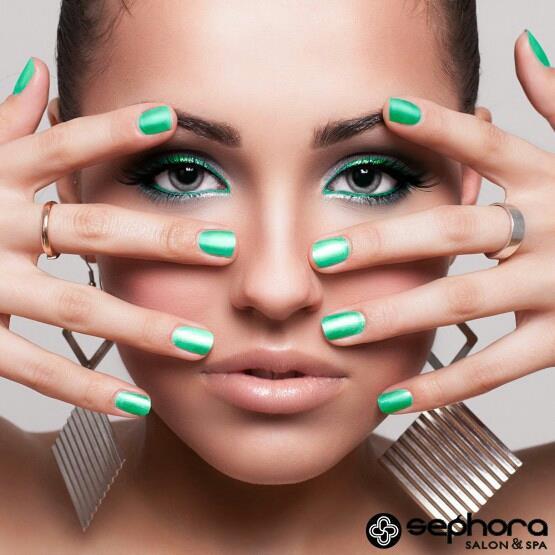 best beauty salon in goa - by Sephora salon & Spa, North Goa