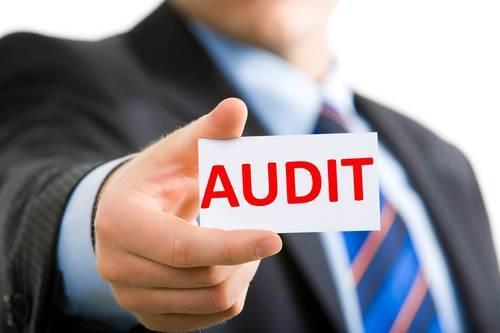 With an aim to stand high on all the prospects of our precious customers, we are instrumental in providing Tax Audit Services. Rendered effectively by skillful personnel, we promise that our services are remarkably reliable and best. Additi - by SUDHAKAR CHARTERED ACCOUNTANT, Chennai