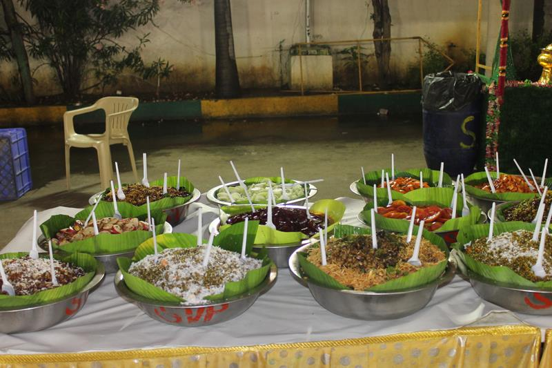 Party Catering Services In Chennai   We are the Best Party Catering Services In Chennai, And we provide All kind of Catering Services In Chennai  - by Vbm Caterers, Chennai