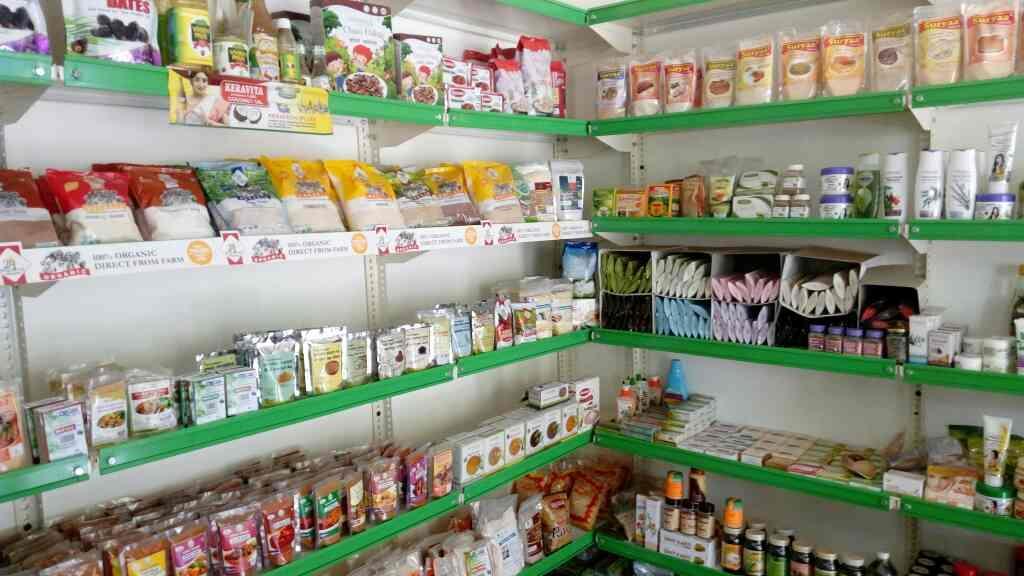 We are the Best Organic Retailers in Pallavaram. - by Sree Yaaswini Organic Store, Chennai