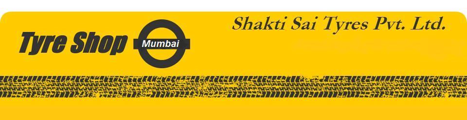 Shakti Sai Tyres in Anand Nagar, Dahishar East, Mumbai, is the Authorized Distributor for Apollo Tyres in Mumbai.   - by Shaktisai Group, Mumbai