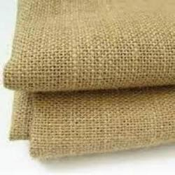 Exporter of Hessian Cloth in Kolkata. we are a well recognized manufacturers and Exporters of a quality range of Jute Bags. - by TIRUPATI INTERNATIONAL, Calcutta