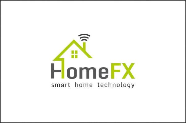 We are one of the best home automation companies in chennai  - by Mohammed, Chennai