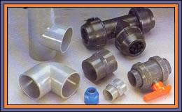 PIPE FITTINGS MOULDS  We have wide and customized range products in pipe fittings moulds with standard and best quality...  www.aarohiplastmould.com - by AAROHI ENGINEERS ,  Ahmedabad