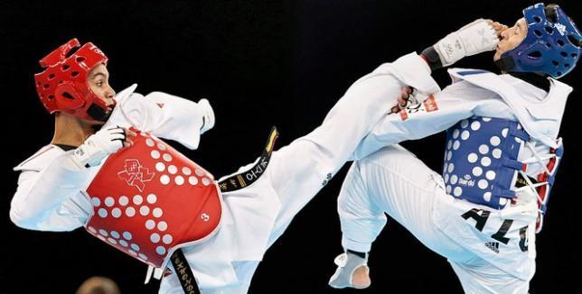 https://m.facebook.com/story.php?story_fbid=1089623701117352& id=133293763417022 - by Cachar District Taekwondo Association, Silchar