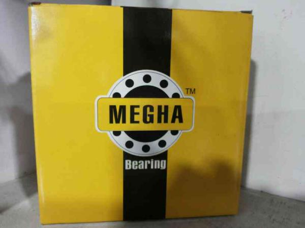 we are manufacturers of tapper roller bearing in rajkot.   - by Megha Bearing Co., Rajkot