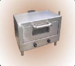 Bakery Equipment Manufacturer In Chennai  We are an eminent name which is engaged in delivering a best quality range of Baking Oven at client's premises. This Baking Oven can help to ensure that the recipe turns out as it was meant to. We o - by PKR Equipments Private Limited, Chennai