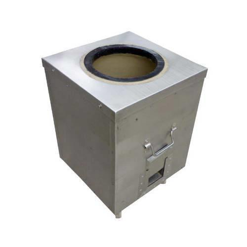 Tandoori Pot Manufacturer In Chennai  Features:  Durable finish standards Precision-designed Minimum maintenance - by PKR Equipments Private Limited, Chennai