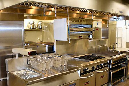 Commercial Kitchen Equipment Manufacturer in Chennai  Plate Warmer Manufacturer in Chennai  Sneeze Guard Bain Marie Manufacturer in Chennai  Insulated Food Trolley Manufacturer in Chennai  Soiled Dish Landing Table Manufacturer in Chennai   - by PKR Equipments Private Limited, Chennai