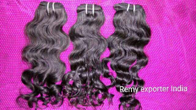 Indian Hair   we offer Indian hair extensions for best price  onlineindianhairindia.com  - by Remy Exporters, Chennai