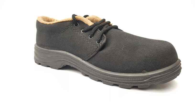 low price safety shoes in delhi noida  online @ 172Rs. Buy online  - by SAFETY SHOES MANUFACTURERS      Call us @ 9990848984, Gautam Buddh Nagar