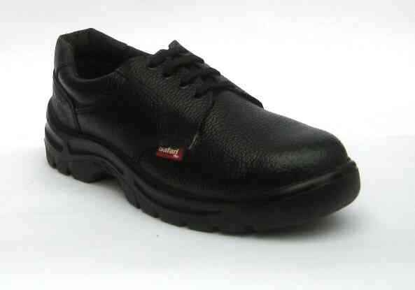 buy online safety shoes safari pro  - by SAFETY SHOES MANUFACTURERS      Call us @ 9990848984, Gautam Buddh Nagar