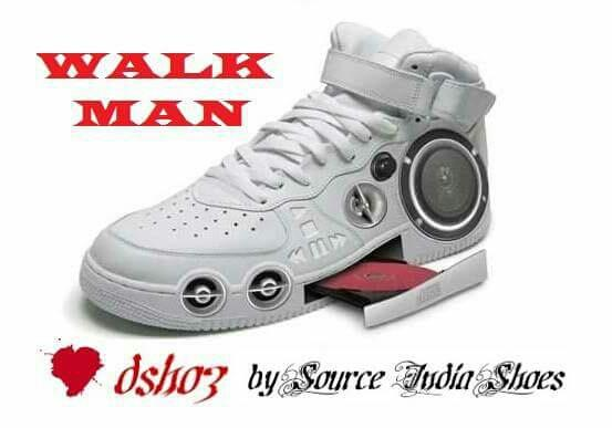 concept shoe @ source india shoes  - by SAFETY SHOES MANUFACTURERS      Call us @ 9990848984, Gautam Buddh Nagar