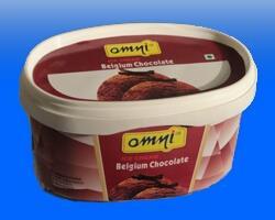 http://www.omniicecream.com - by OMNI ICECREAM (Leading Icecream Manufacturers in JAIPUR ), Jaipur