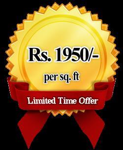 Best Plot Sale in Kelampakkam And Thaiyur - by Aurum Garden, Chennai
