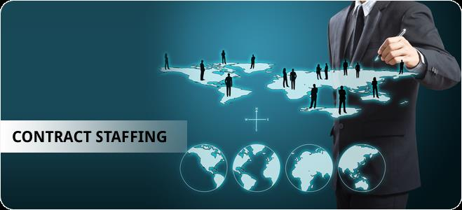 Contract Staffing Recruiters in Coimbatore  Contract Staffing – for a comprehensive end to end staffing solution from Recruitment, Payroll management, Compliance management, Induction, Monitoring management and appraisal solutions.  For mor - by People Point Solutions, Coimbatore