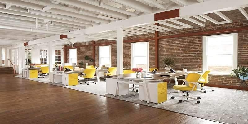 Office Space on Rent in Mohan Cooperative | Best Co-Working Place in Delhi NCR   Looking for newly customized office space in south delhi. All facilities available for awesome working experience.  For More Details: Ask Us  - by Office Valley: Smart Office Space on Rent in Delhi, New Delhi