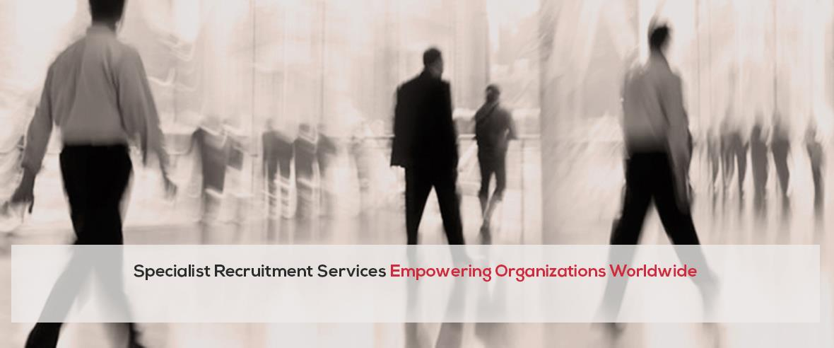Recruitment Agency in Coimbatore  People Point Solutions is the Best Recruitment Agency in Coimbatore with 20+ Years experience.  For more info:  http://peoplepointsolutions.org/ - by People Point Solutions, Coimbatore