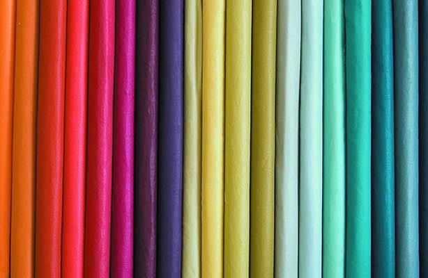 We are one of the oldest and finest manufacturer and supplier of world class and pure cotton fabric, polyester fabric, chiffon fabric and many other varieties. For more info please visit our website www.atmanassociates.in - by Atman Associates, Ahmedabad