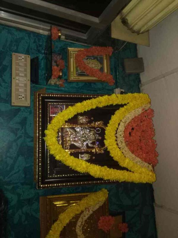 flower decoration services in luggere bangalore - by kiran flower decoration, Bengaluru