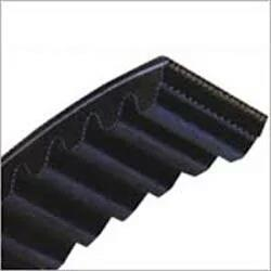 Polychain GT Belts Manufacturers In Coimbatore   - by SRI EMM EMM Engineers, Coimbatore