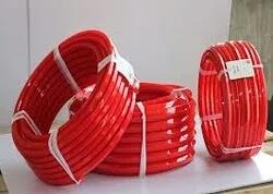 Leading Polyurethane Round Belts Suppliers  - by SRI EMM EMM Engineers, Coimbatore