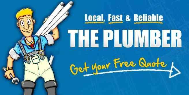 rapids AMC services is active 24×7 for plumbing issue, in Vadodara, Baruch, Gujarat. - by Rapid Amc Services, Vadodara