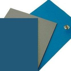 ESD Flooring We are having excellent and durable quality of ESD Flooring in Roll and tiles form - by Kinetic Polymers, Hyderabad
