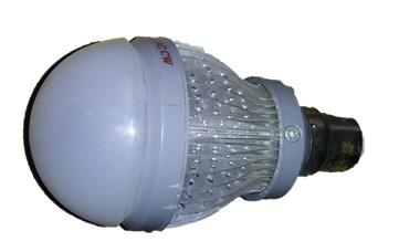 LED BULB MANUFACTURERS  we NESSA ILLUMINATION TECHNOLOGIES PVT LTD as wide product range in LED Bulbs available in customize range for more details   http://www.nessa.in/solar-products/ - by NESSA ILLUMINATION TECHNOLOGIES PVT LTD,  Ahmedabad