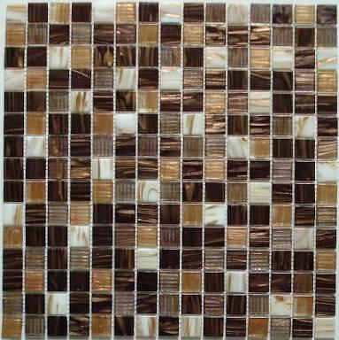 ceramic shoppe is a leading manufacturer of glass mosaic tiles. We are located in Vadodara, Gujarat. - by Ceramic Shoppe, Vadodara