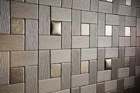 wall tile dealer in Vadodara Gujarat - by Ceramic Shoppe, Vadodara