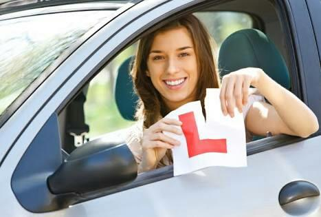 BESTDRIVING SCHOOL IN CHENNAI. We are the Best Driving School in Chennai. We are Giving Coaching for light and Heavy Duty Vehicles - by Sri Ganesh Driving School , Chennai